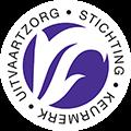 logo Stichting Keurmerk Uitvaartzorg